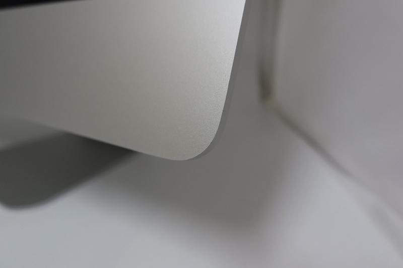 Apple iMac /ME087J/A/Core i5 2.9GHz/1TB/メモリ8GB/21.5インチ/Mac OS (10.10)/【良】_画像6