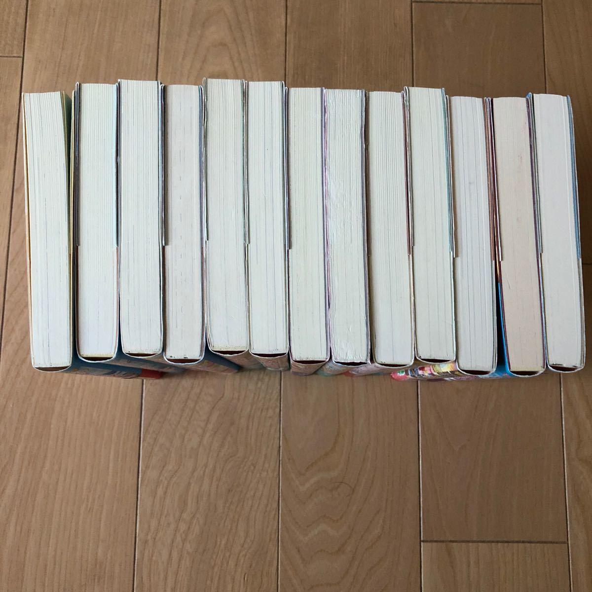 ライトノベル 26冊セット