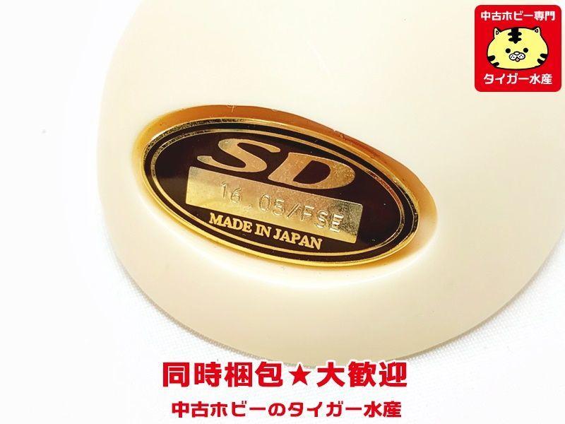 SDM 女の子 ヘッド34番 ボディ ドール 同時梱包OK 中古 ※画像参照★N_画像8