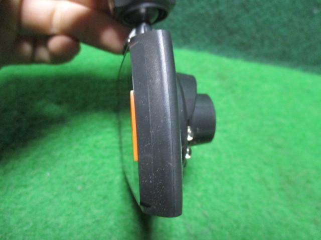 さ461 DIXIA ドライブレコーダー _画像3