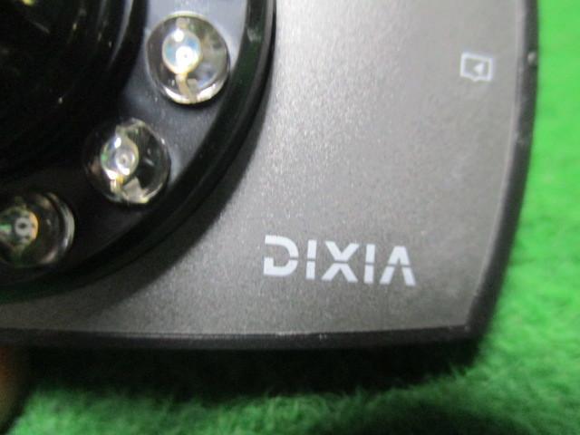 さ461 DIXIA ドライブレコーダー _画像7