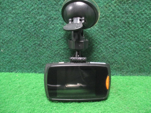 さ461 DIXIA ドライブレコーダー _画像2