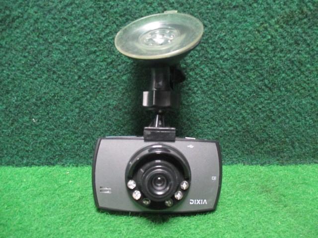 さ461 DIXIA ドライブレコーダー _画像1