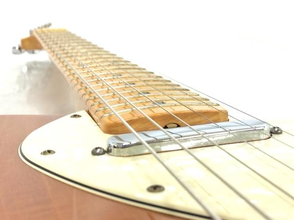 Fender USA FSR 69 THINLINE NAT TELECASTER エレキギター 弦楽器 フェンダー 中古 T5312638_画像7