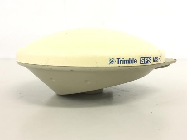 【1円】ジャンク Trimble GA530 アンテナ K5316189_画像2