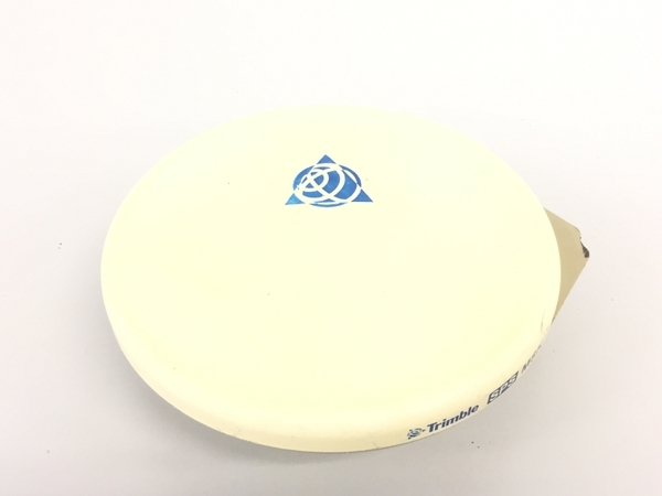 【1円】ジャンク Trimble GA530 アンテナ K5316189_画像1