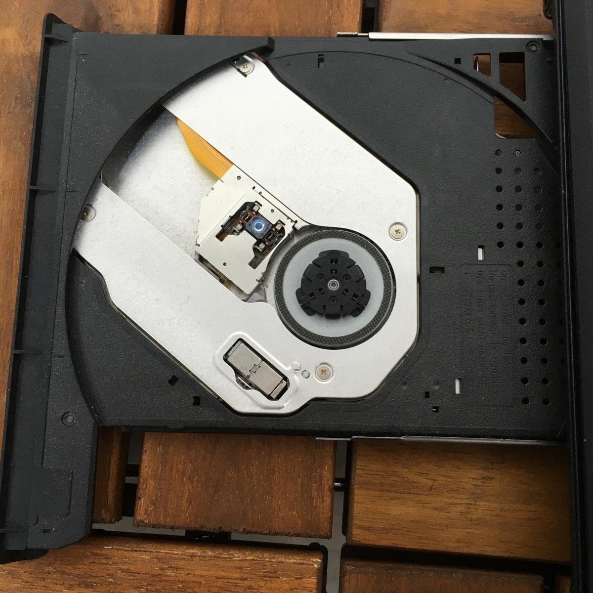 1円~【グラボ搭載】Windows10/Webカメラ搭載!【SONY ソニー/VAIO PCG-4121GN】Core i3-2350M/メモリ4GB/HDD320GB【ジャンク】_画像8