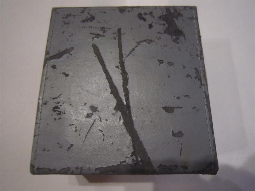 レア 昭和 OMEGA オメガ 純正 腕時計ケース 箱 木製 ボックス のみ 収納BOX 空箱_画像8