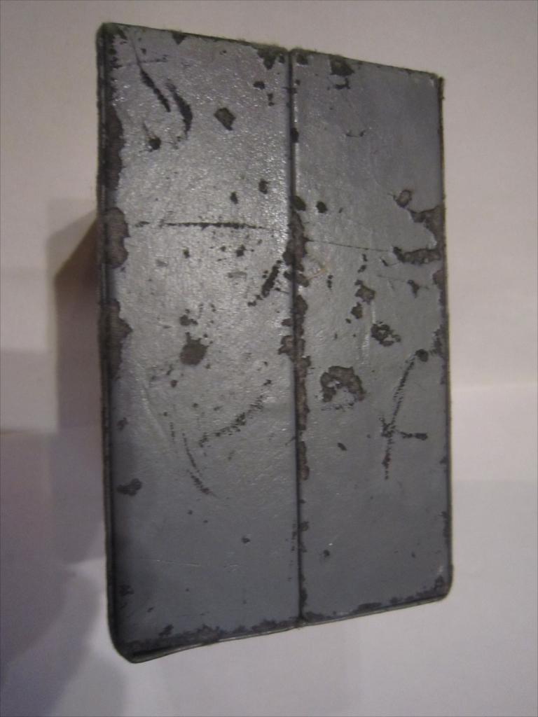 レア 昭和 OMEGA オメガ 純正 腕時計ケース 箱 木製 ボックス のみ 収納BOX 空箱_画像4