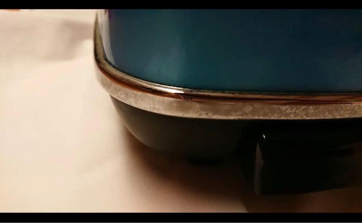 デロンギ トースター 未使用 展示品