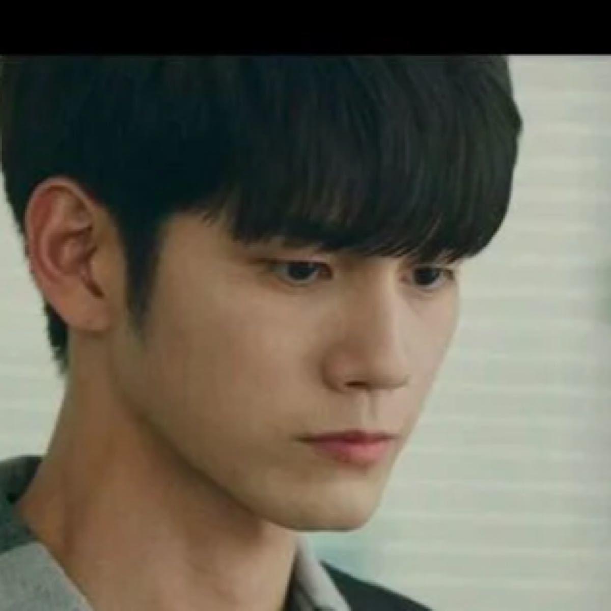 韓国ドラマ 十八の瞬間 ブルーレイ・ディスク
