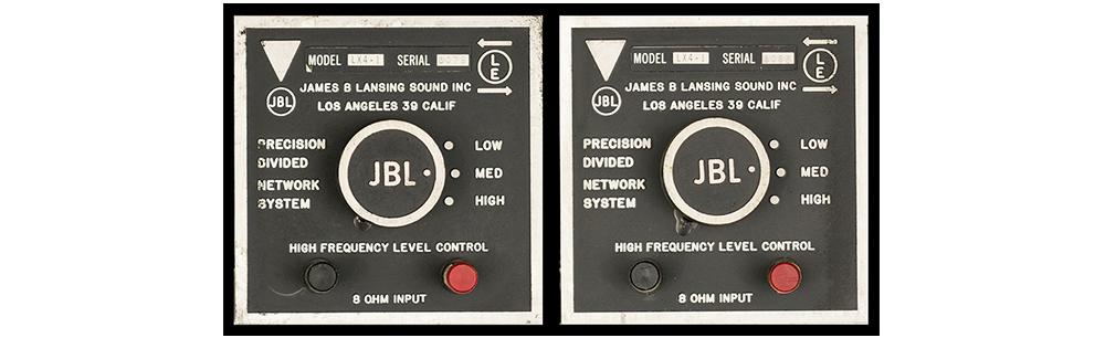   美品   落札特典   スピーカースタンド / 軟化剤   JBL   S99   Lancer 99   ペア   _LX4-1 8079/8086
