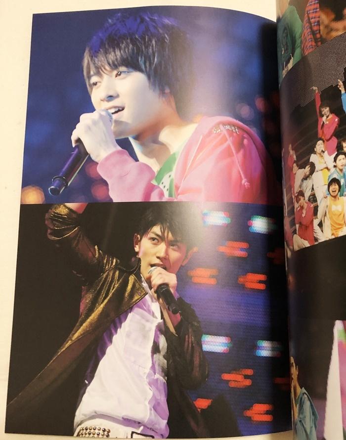 ライブ 2011 ハンサム 「SUPERハンサムLIVE 2011」公式オリジナルソング配信開始! 株式会社アミューズのプレスリリース