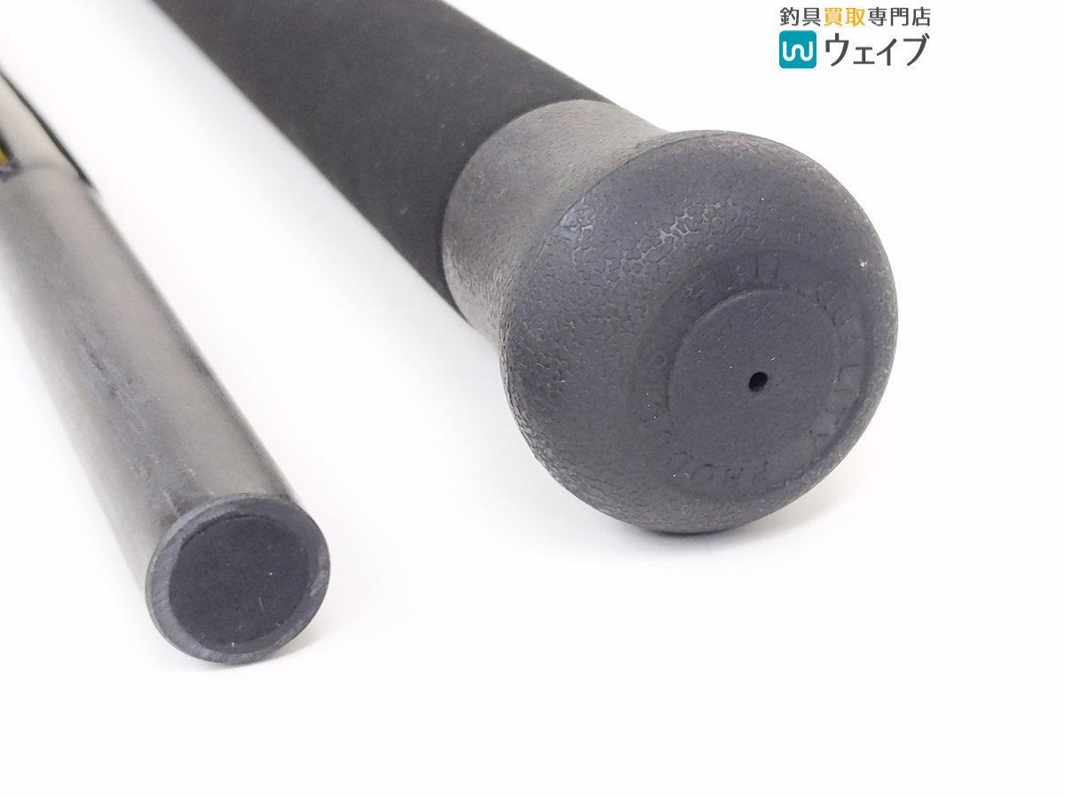 カーペンター ブラックマンバ BMB 74/32 超美品_160Y138036 (5).JPG