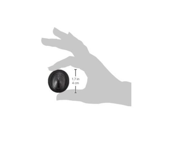 【定形外郵便で発送】大自工業 Meltec 吸盤 QB-1 2個入り シェード用【代引不可】_画像4