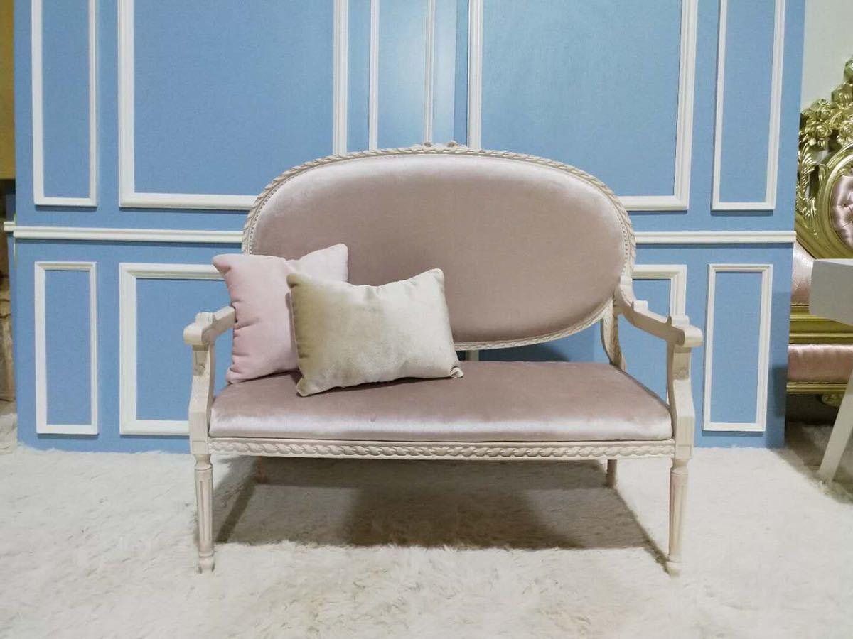 BJDドール用椅子 ソファー SD/MSD/MDDサイズ通用 色のオーダー可能 家具 インテリア 球体関節人形 doll_画像7
