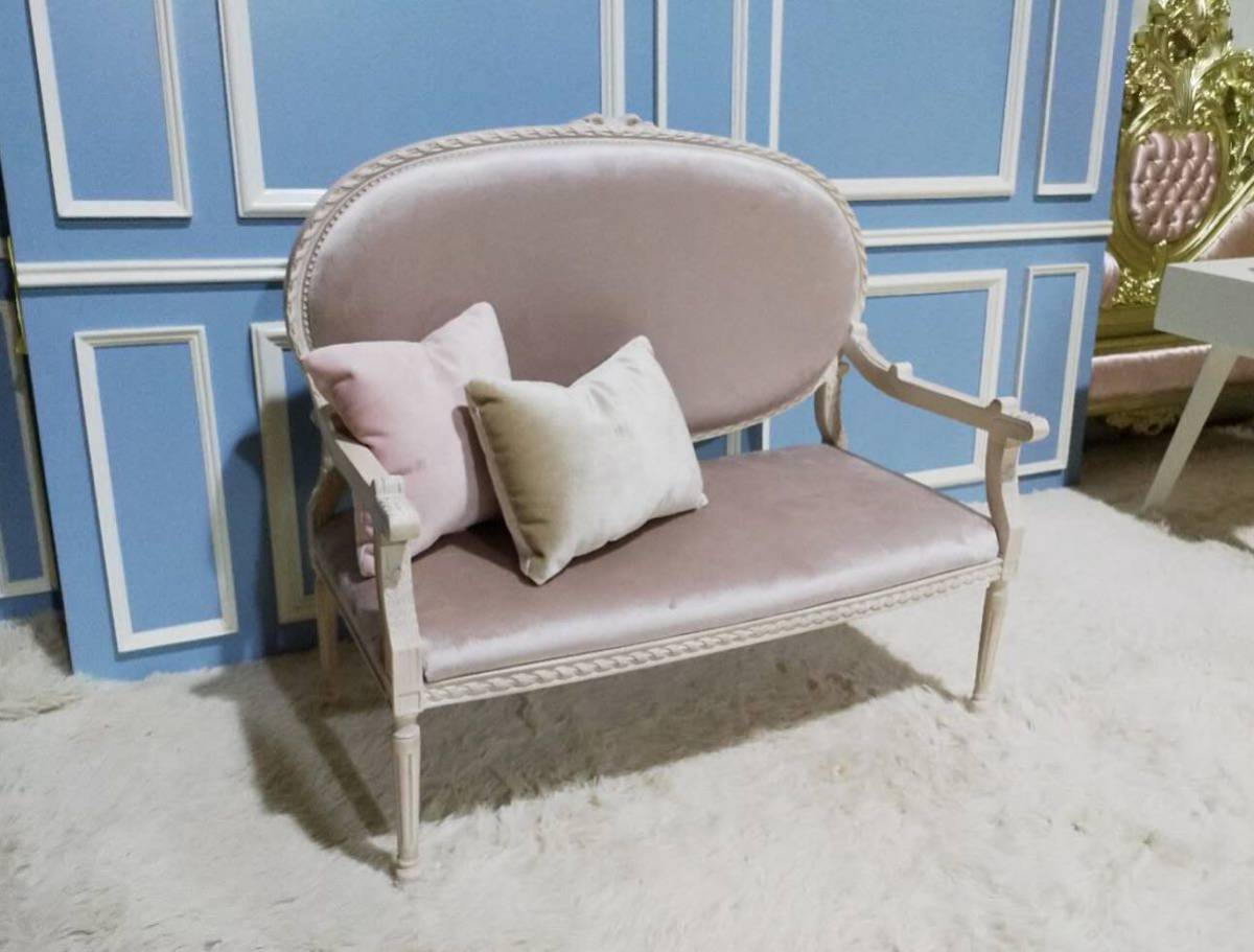 BJDドール用椅子 ソファー SD/MSD/MDDサイズ通用 色のオーダー可能 家具 インテリア 球体関節人形 doll_画像6
