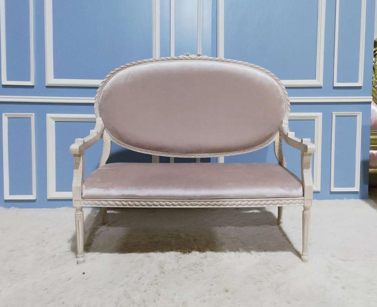 BJDドール用椅子 ソファー SD/MSD/MDDサイズ通用 色のオーダー可能 家具 インテリア 球体関節人形 doll_画像5