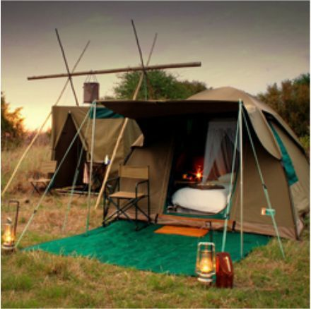キャンプ ペグ 10本入り ケース付 BBQ 軽量 ブラック アルミ テント タープ ソロキャンプ
