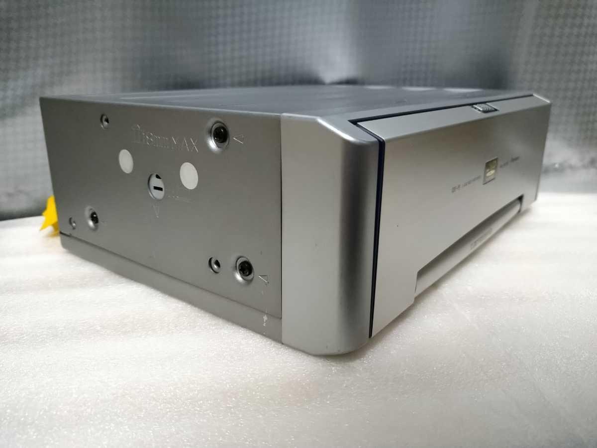 送料無料 カロッツェリア XDV-P9-2 DVDチェンジャー DVDプレーヤー 6連奏 パイオニア_画像10