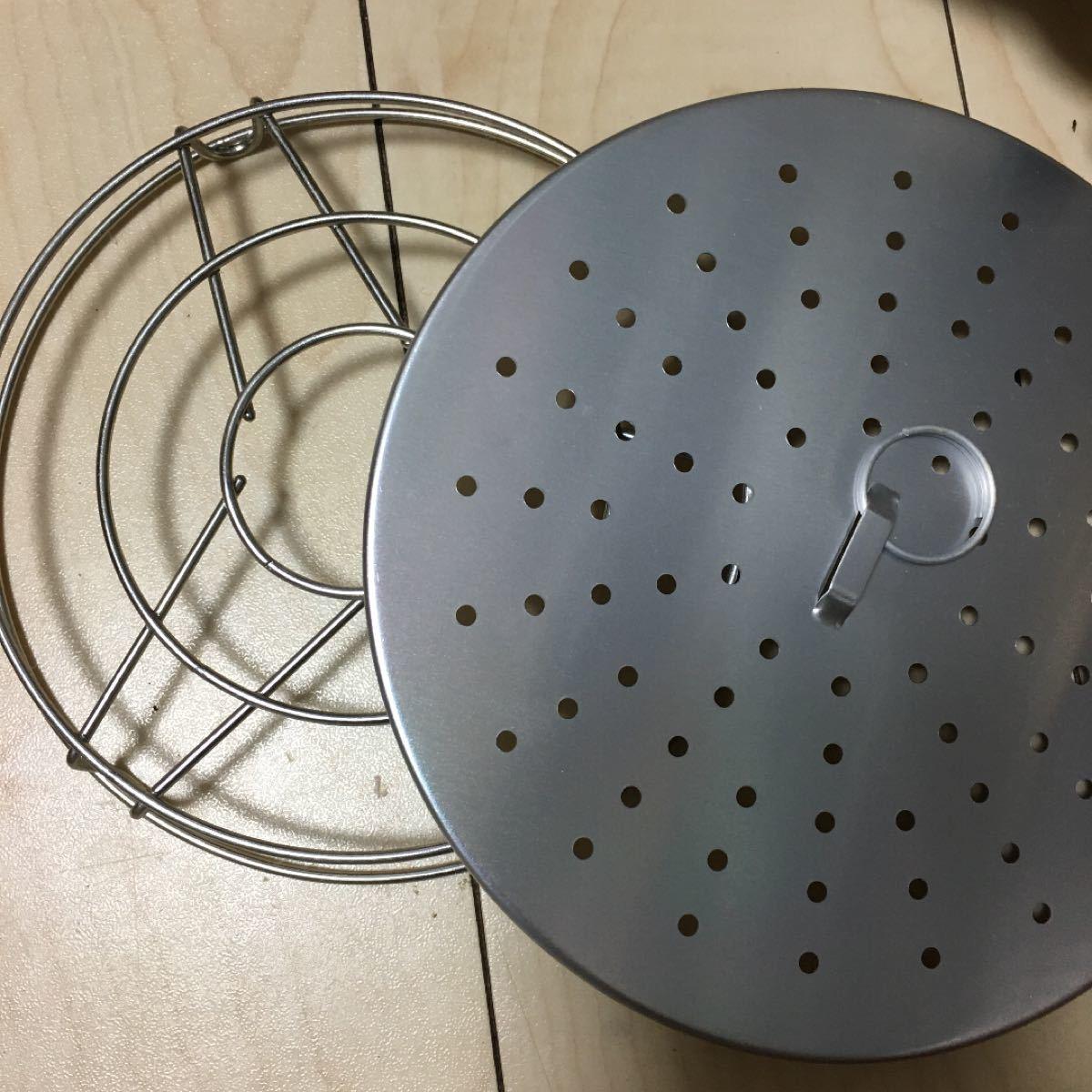 siroca 電気圧力鍋