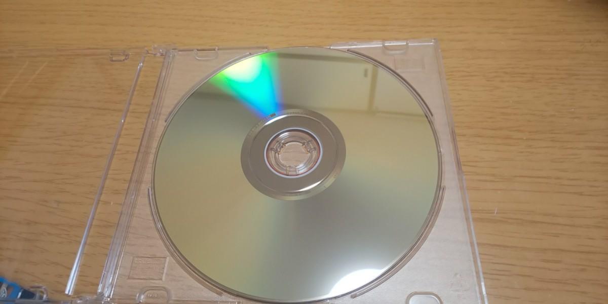 ディズニー ティンカーベルと月の石   DVD