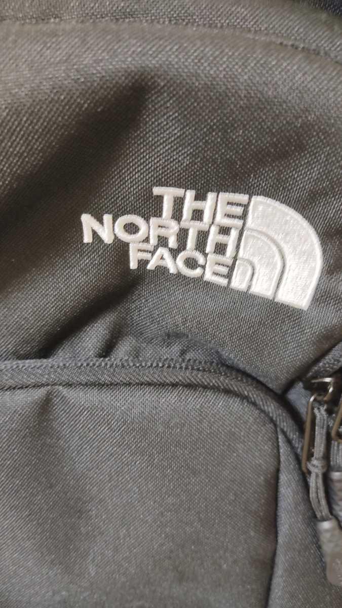 THE NORTH FACE リュック バッグ ノースフェイス 未使用 大容量