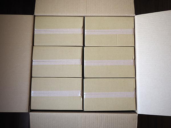 【新品】★コクヨ スクラップブックD(とじ込み式) ラ-40N A4 <60冊>★_画像3