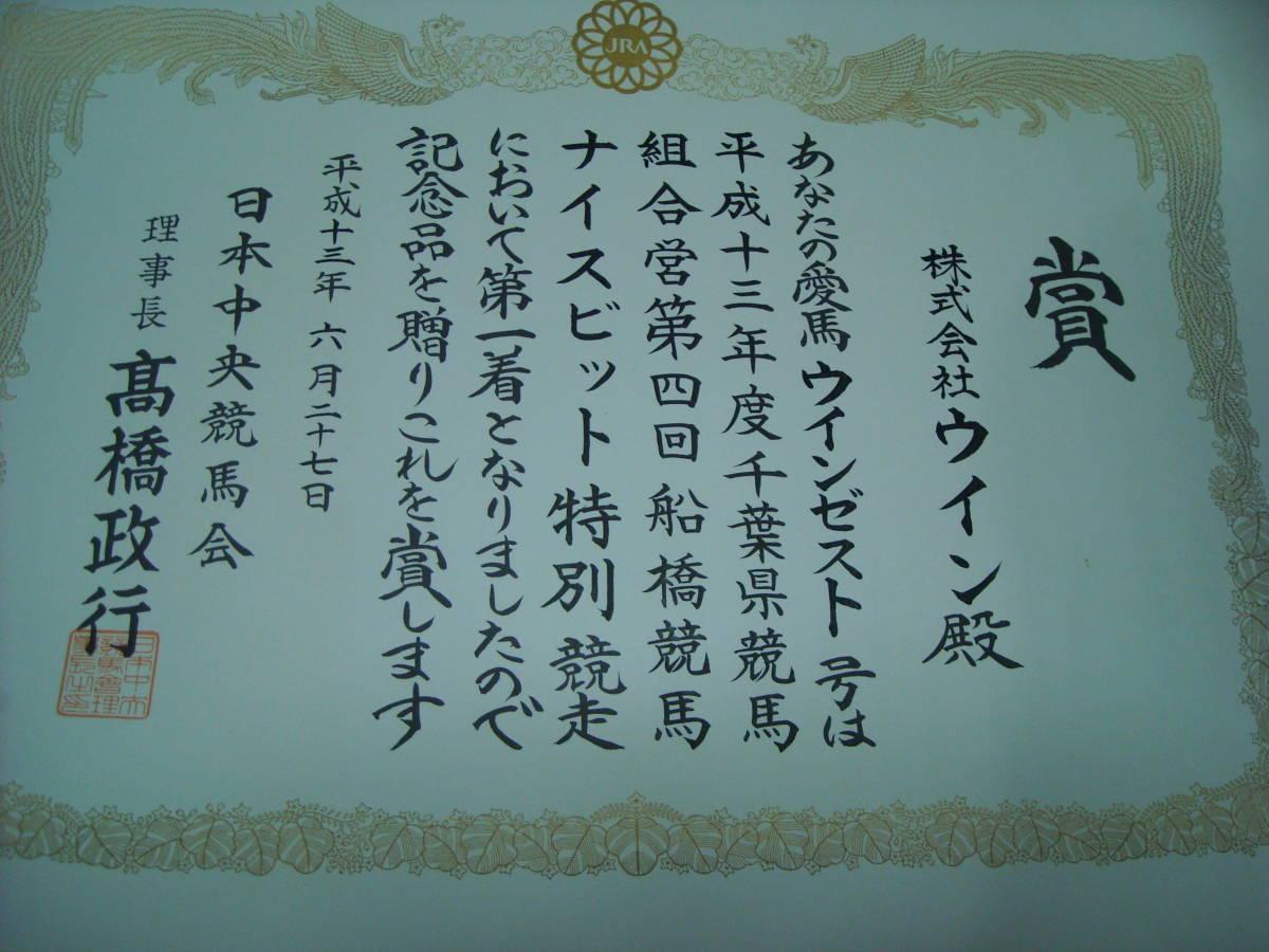 日本 中央 競馬 会 jra