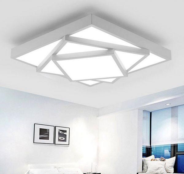 高級 インテリア シーリングライト 天井照明 照明器具 Led ペンダントライト リビング照明 居間ライト 屋内ランプ 和室DS47