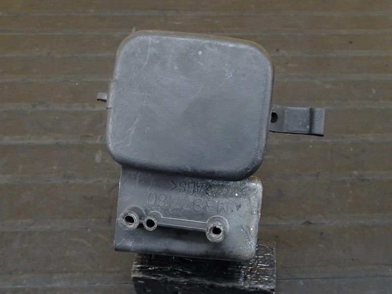 【201118】TW225E(DG09J-017)■ 車載工具 車載ツール ツールケース ツールボックス ※検:DG07J 2JL TW200_画像9