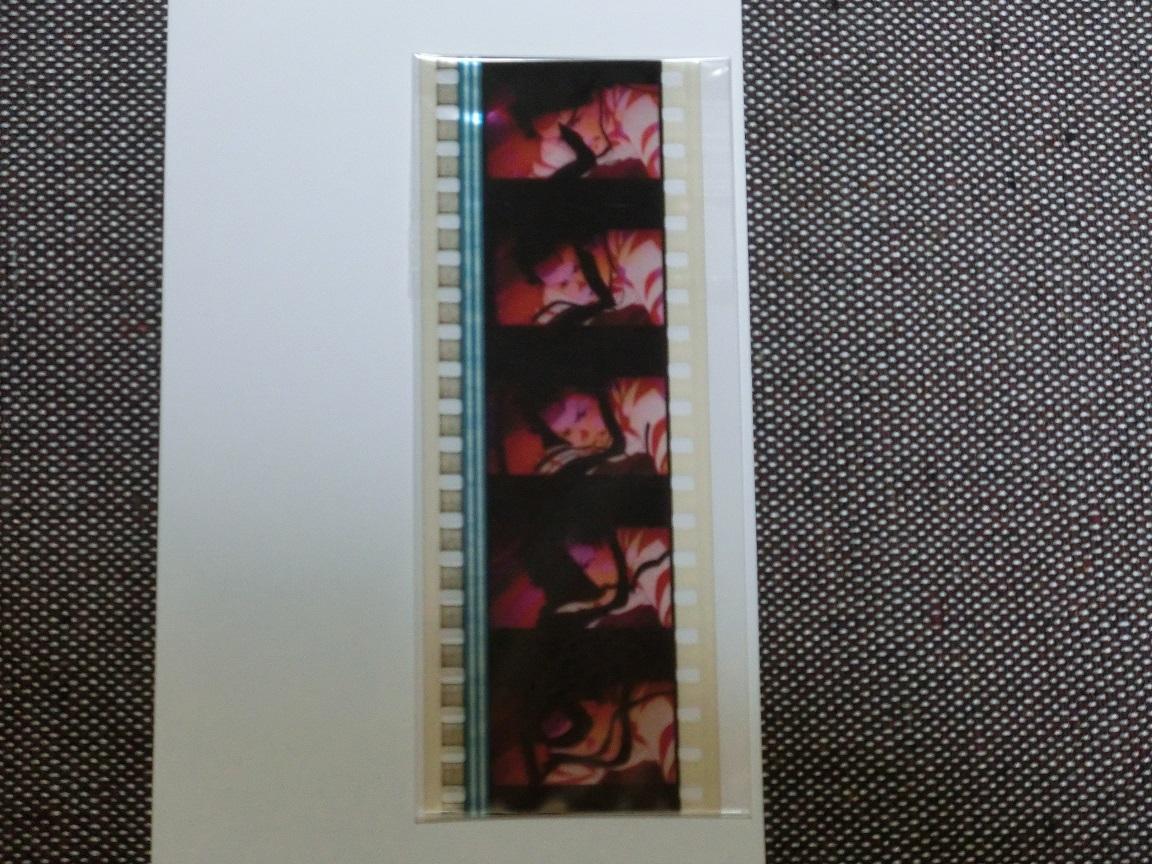 初回限定版 ヱヴァンゲリヲン 新劇場版 : 破 Blu-ray 特典完備 EVANGELION : 2.22 新世紀エヴァンゲリオン_劇場上映生フィルムコマ