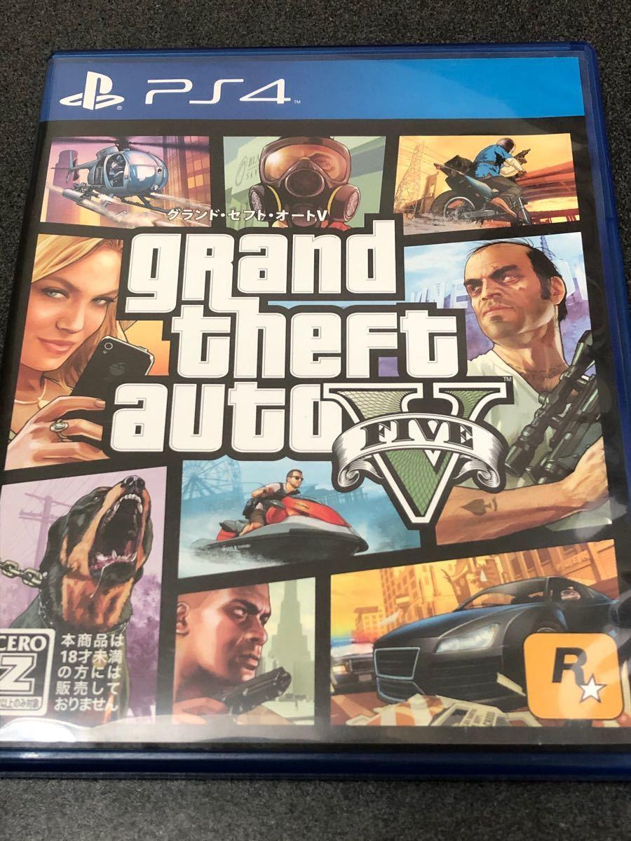 グランドセフトオート5 Grand Theft Auto V      GTA5