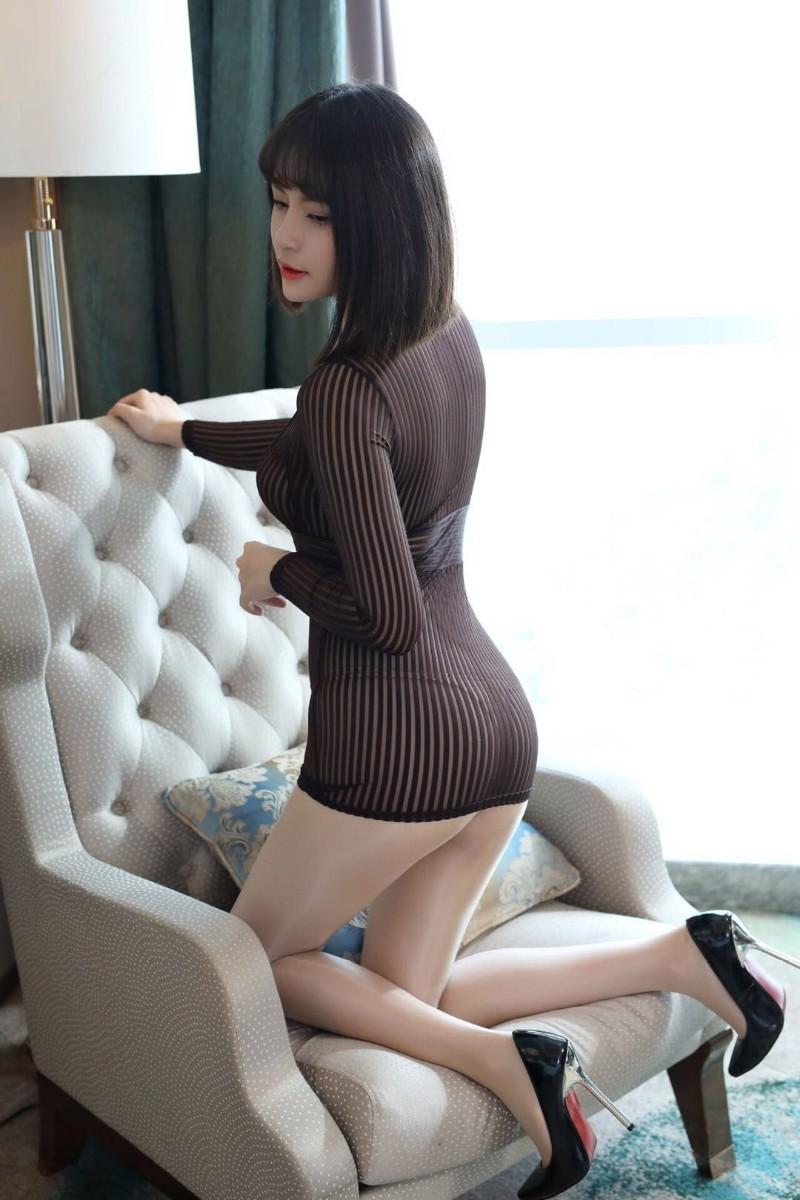 セクシー ボディコン ミニワンピース エロかわ キャバ嬢 シースルー