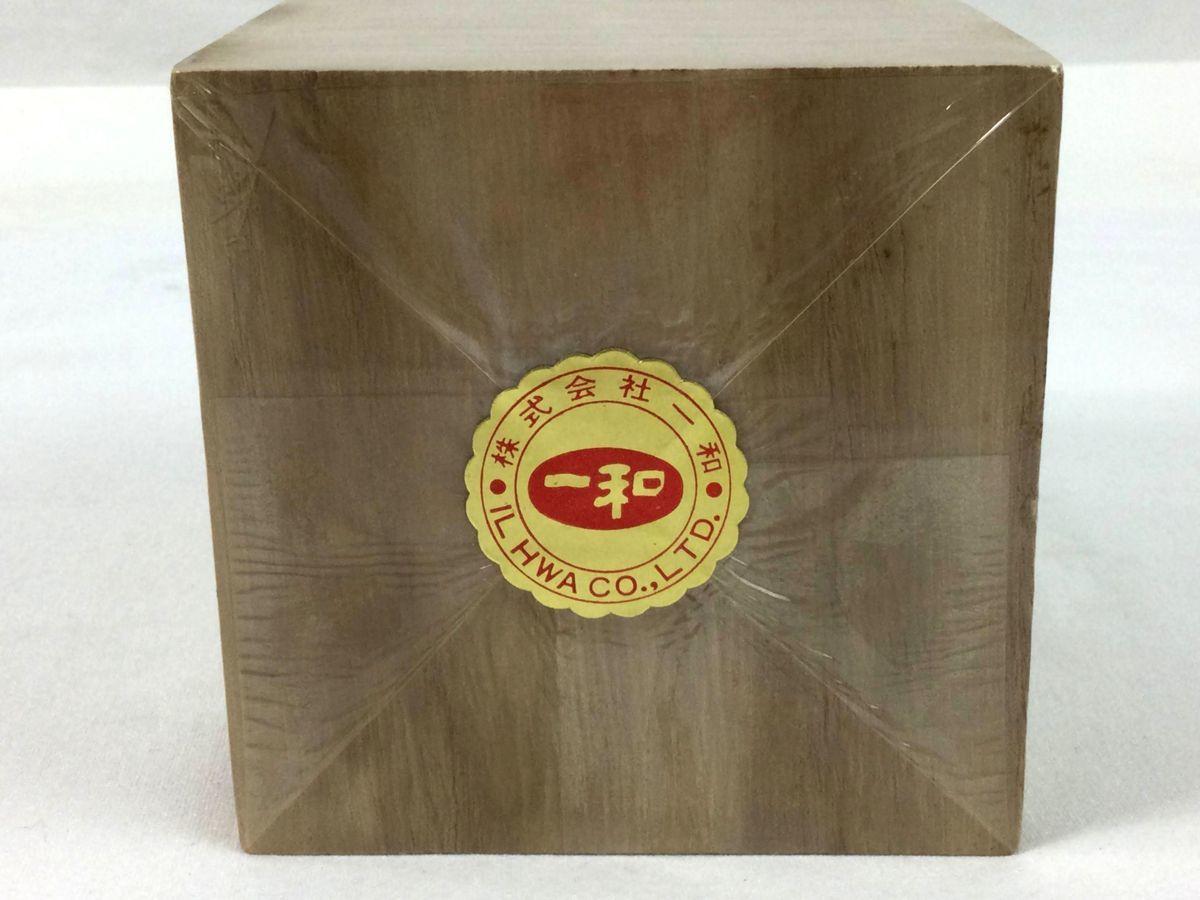 一和 高麗人参濃縮液 300g 大韓民国特産品 長期保管品 未開封 未使用 複数購入も可能 o744_画像6