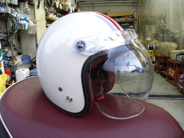 ヤマハ(YAMAHA)ビーノ VINO XC50 2014年モデル 走行43キロ 実走行 おまけヘルメット付き_画像8