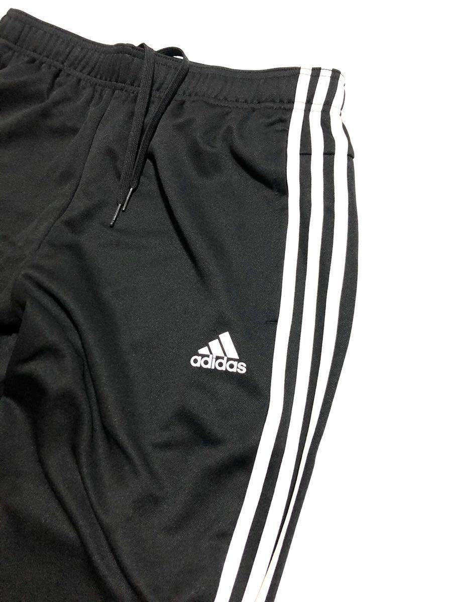 新品 正規品 adidas ジャージ 上下 L アディダス トレーニングスーツ _画像6