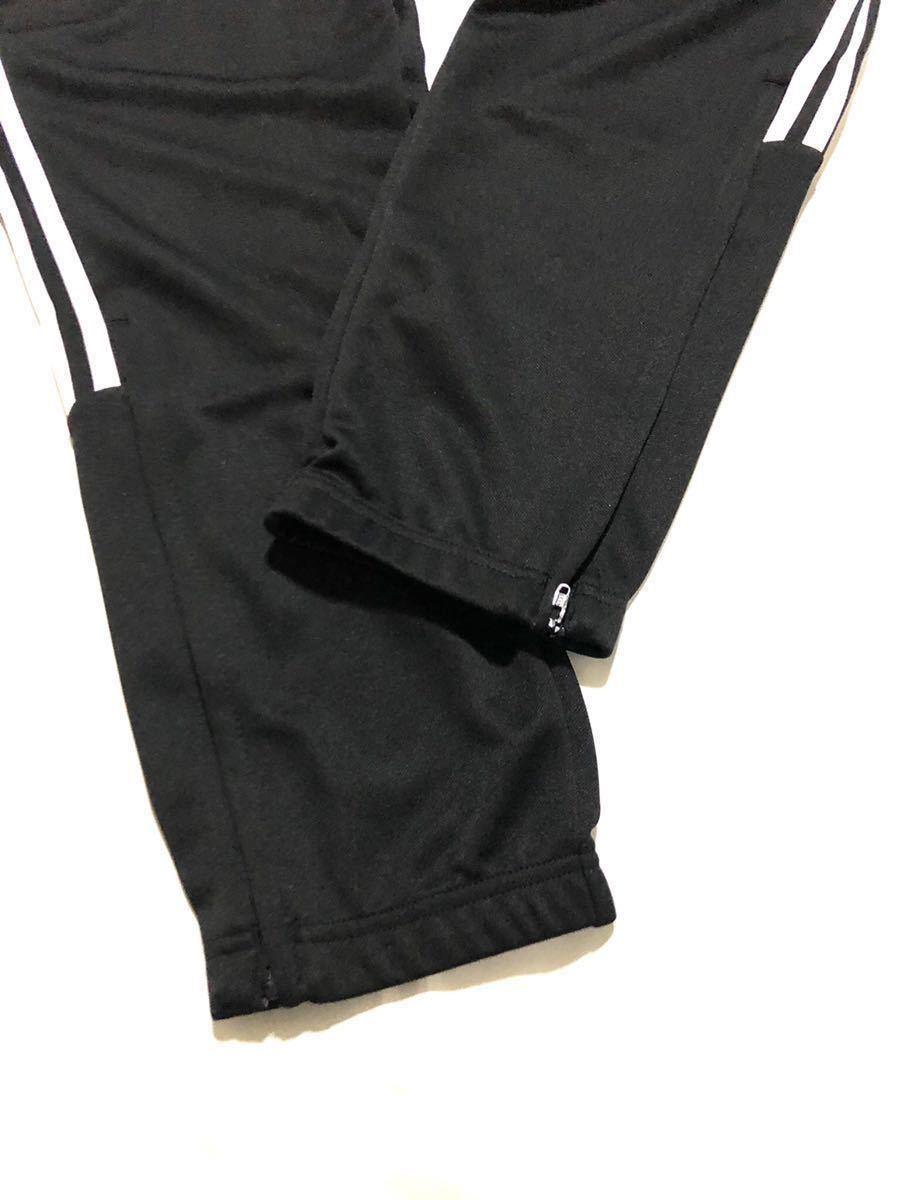 新品 正規品 adidas ジャージ 上下 L アディダス トレーニングスーツ _画像5