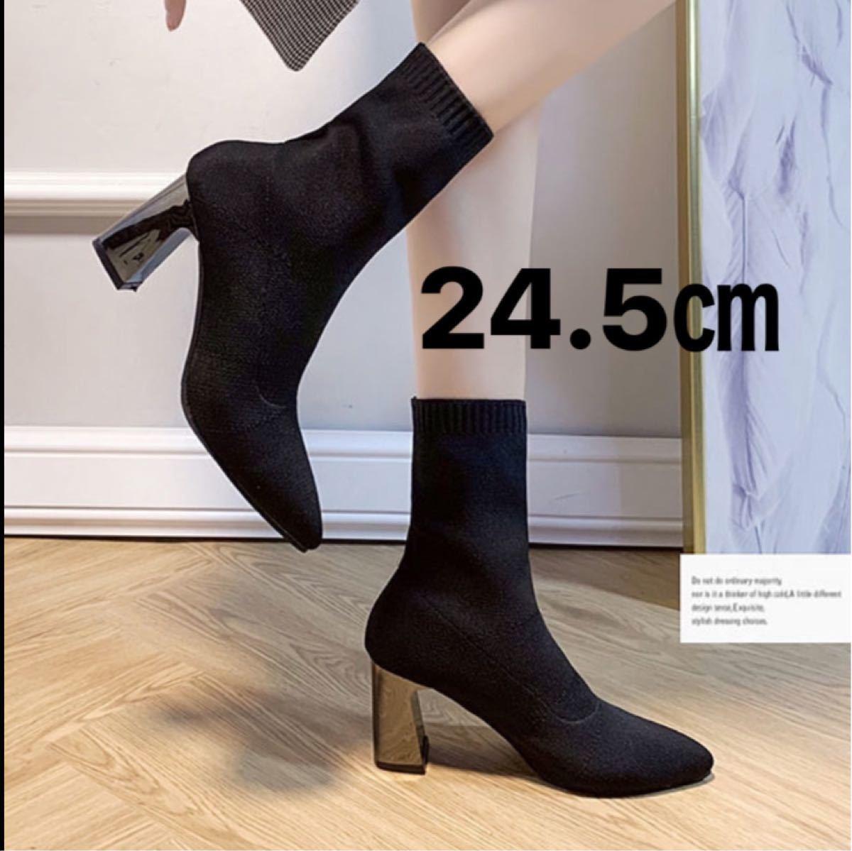 ソックス ブーツ Zara ZARAのブーツが大人気!オシャレに仕上がるおすすめアイテム
