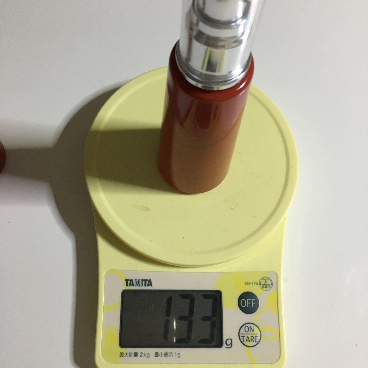 ヘアモア 薬用ヘアローション 2本セット