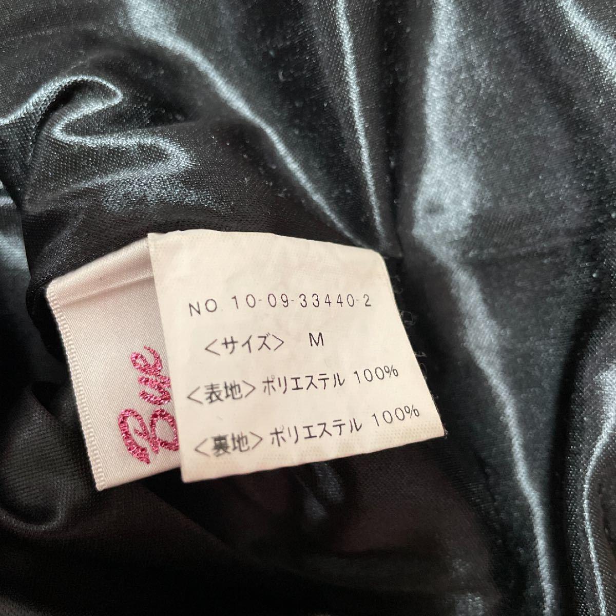 値下げミニスカート タイト