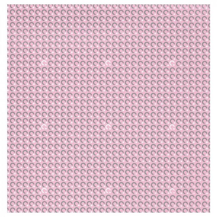 パックタケヤマ 包装紙 No.465 四六1/2 100枚組 XZK00168(a-1477877)_画像1