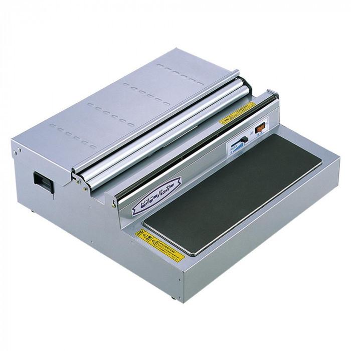 ピオニー 簡易包装機 ポリパッカー PE-405B(a-1528005)_画像1