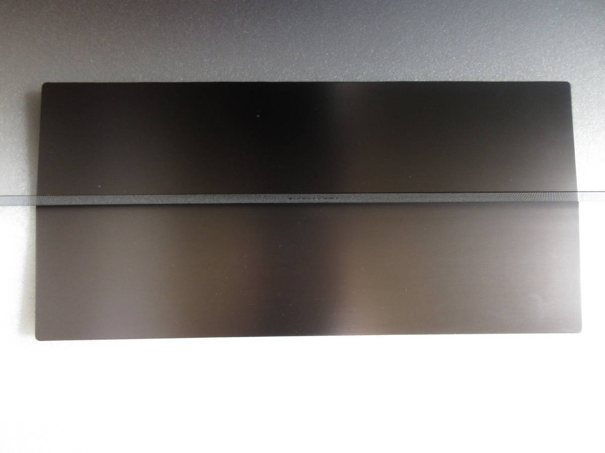 Panasonic TH-55GZ2000 (55吋)展示美品 関東配送設置無料!イネーブルドスピーカー搭載 4K有機ELテレビ LD_画像6