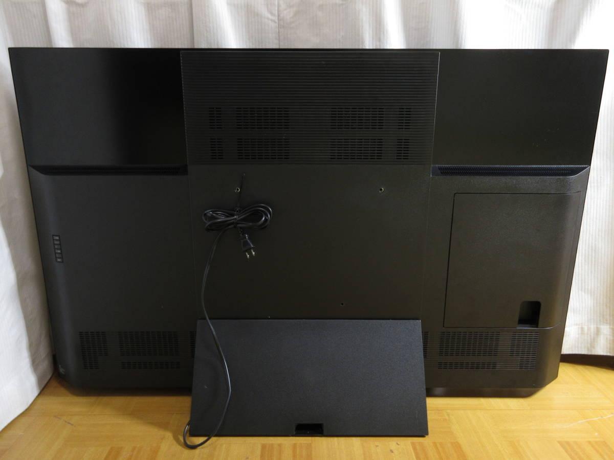 Panasonic TH-55GZ2000 (55吋)展示美品 関東配送設置無料!イネーブルドスピーカー搭載 4K有機ELテレビ LD_画像7