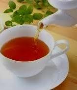 Hachimanju 有機紅茶