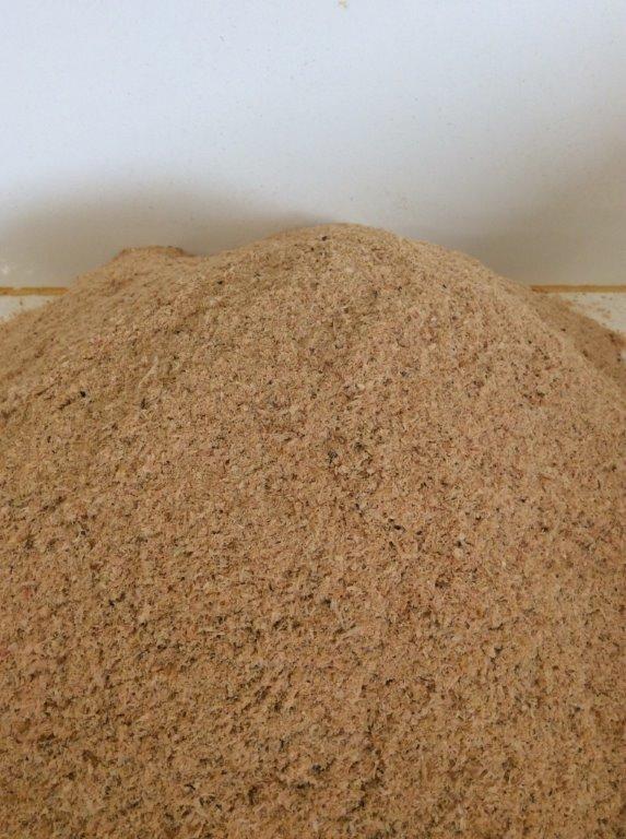 枕崎産本枯れ鰹節、荒本鰹節原料 粉かつお 200g 無添加 万能調味料 離乳食にも 出汁粉 だし粉