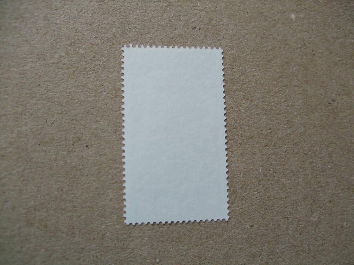 モルドバ 2002年 ヨーロッパ切手 1種完 未使用美品_画像2