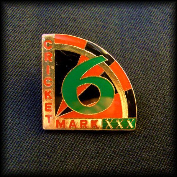 USA DARTS PIN ダーツ ピンバッジ No 36