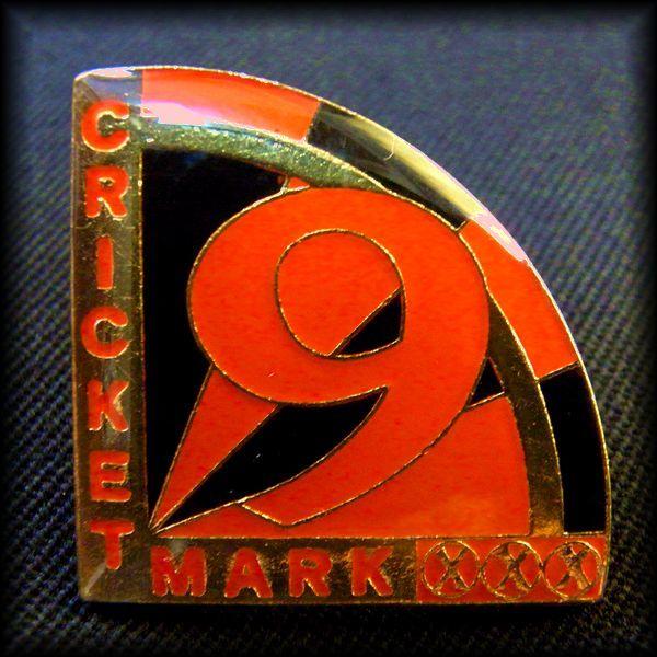 USA DARTS PIN ダーツ ピンバッジ No 38